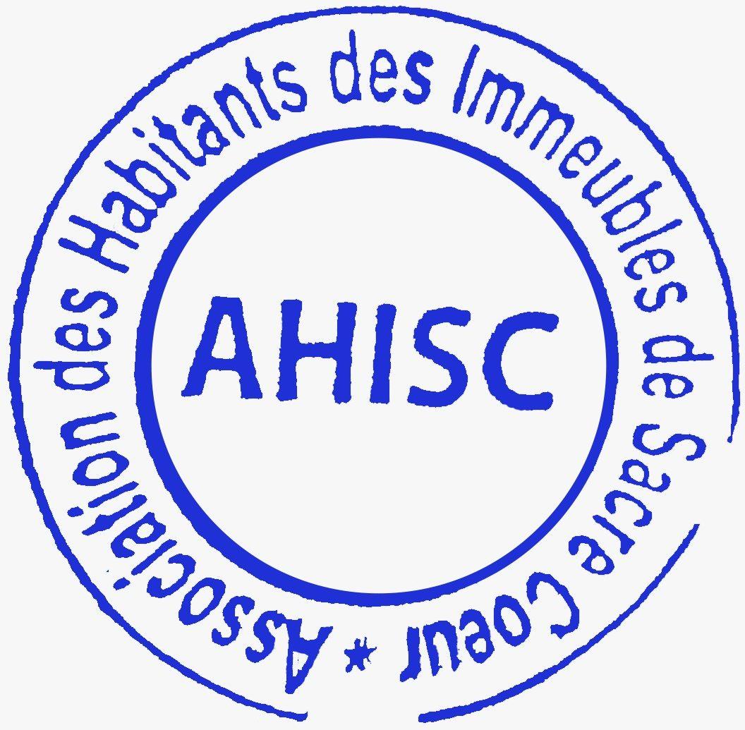 AHISC